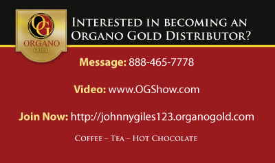 Marketing my organo gold business organo gold nc advertisements posted in marketing my organo gold business colourmoves
